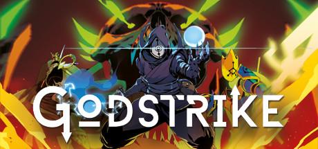 Godstrike (prev. Profane)